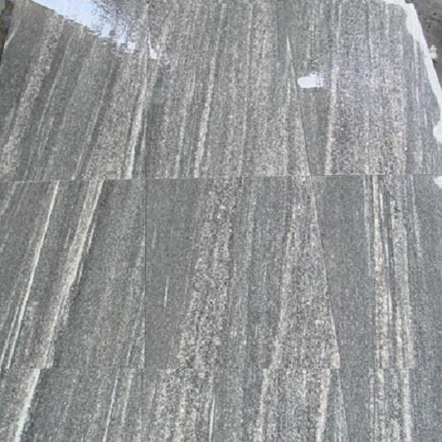 China G302 Tifun Multicolor Granite Tiles Manufacturers